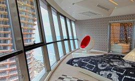 image 7 from Ghoo Almas Hotel
