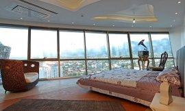 image 3 from Ghoo Almas Hotel