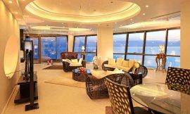 image 10 from Ghoo Almas Hotel