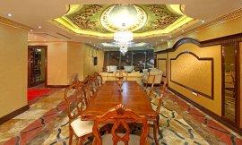 image 12 from Ghoo Almas Hotel