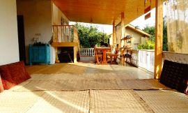 image 2 from Gileboom Ecolodge Chaboksar