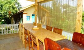 image 3 from Gileboom Ecolodge Chaboksar