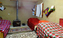 image 6 from Gileboom Ecolodge Chaboksar