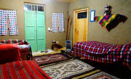 image 7 from Gileboom Ecolodge Chaboksar