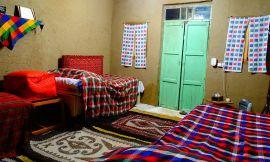 image 8 from Gileboom Ecolodge Chaboksar