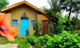 image 4 from Gileboom Ecolodge Chaboksar