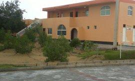 image 11 from Sahel Talaei Hotel Qeshm