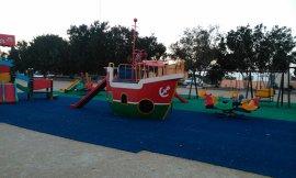 image 12 from Sahel Talaei Hotel Qeshm