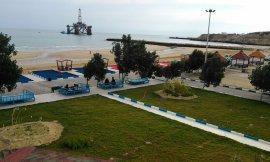 image 16 from Sahel Talaei Hotel Qeshm