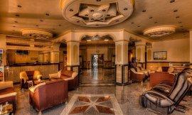 image 4 from Sahel Talaei Hotel Qeshm