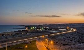 image 17 from Sahel Talaei Hotel Qeshm