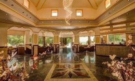 image 3 from Sahel Talaei Hotel Qeshm