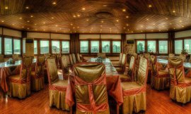 image 9 from Sahel Talaei Hotel Qeshm