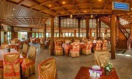 image 8 from Sahel Talaei Hotel Qeshm