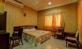 image 5 from Sahel Talaei Hotel Qeshm