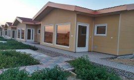 image 7 from Sahel Talaei Hotel Qeshm