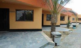 image 6 from Sahel Talaei Hotel Qeshm
