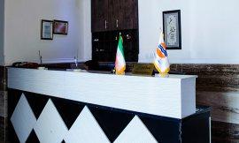 image 2 from Golpune Hotel Qeshm