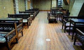 image 3 from Golpune Hotel Qeshm