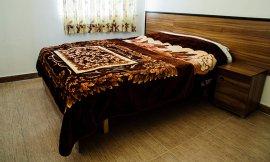 image 5 from Golpune Hotel Qeshm