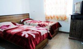 image 6 from Golpune Hotel Qeshm