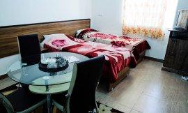 image 4 from Golpune Hotel Qeshm