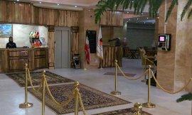 image 2 from Gootkemall Hotel Semnan