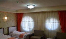 image 4 from Gootkemall Hotel Semnan