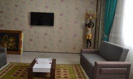image 5 from Gootkemall Hotel Semnan