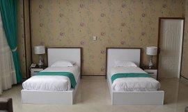 image 6 from Gootkemall Hotel Semnan