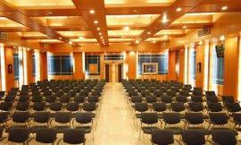 image 14 from Gostaresh Hotel Tabriz