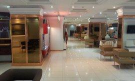 image 3 from Gostaresh Hotel Tabriz