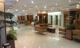 image 2 from Gostaresh Hotel Tabriz