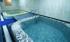 image 13 from Gostaresh Hotel Tabriz
