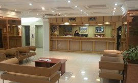image 4 from Gostaresh Hotel Tabriz