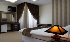 image 5 from Gostaresh Hotel Tabriz