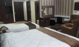image 6 from Gostaresh Hotel Tabriz
