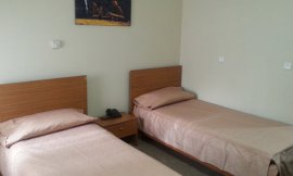 image 7 from Gostaresh Hotel Tabriz