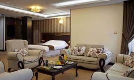 image 10 from Gostaresh Hotel Tabriz