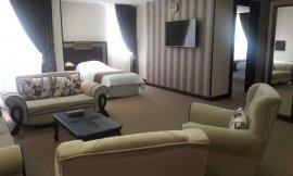 image 9 from Gostaresh Hotel Tabriz