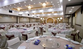 image 11 from Gostaresh Hotel Tabriz