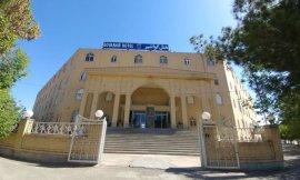 image 1 from Govashir Hotel Kerman