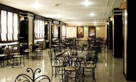 image 7 from Govashir Hotel Kerman