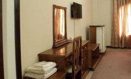 image 3 from Govashir Hotel Kerman