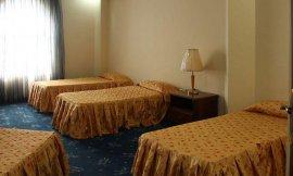 image 4 from Govashir Hotel Kerman