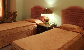 image 5 from Govashir Hotel Kerman