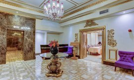 image 5 from Grand Hotel Tehran
