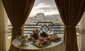 image 7 from Grand Hotel Tehran