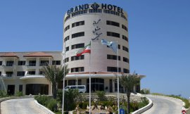 image 6 from Grand Hotel Kish