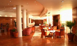 image 4 from Grand Hotel Zanjan